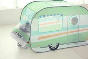 Search_xplore camper